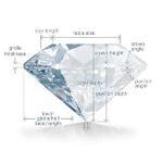 L'univers du Diamant